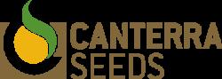 canterra-logo@2x