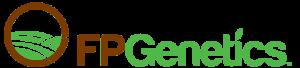 fp-genetics-resized